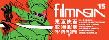 15. ročník festivalu Filmasia
