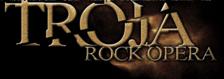 TRÓJA - RockOpera