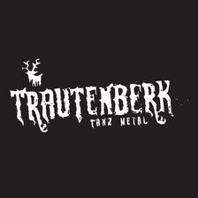 TRAUTENBERK//