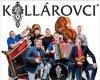 KOLLÁROVCI - CZ TOUR 2020