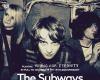 The Subways / UK