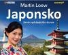 Martin Loew - Japonsko