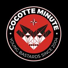 COCOTTE MINUTE//
