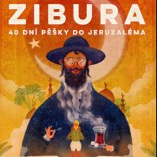 LADISLAV ZIBURA/PRÁZDNINY V EVROPĚ/CESTOVATELSKÁ PROJEKCE / STAND-UP
