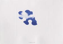 DOX | výstava Art 19: Gerhard Richter, Yoko Ono a další