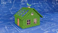 FOR PASIV: veletrh nízkoenergetických, pasivních a nulových staveb