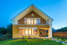 FOR WOOD: Veletrh dřevěných staveb, konstrukcí a materiálů