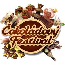 ČOKO FEST 2020/www.cokoladovy-festival.cz/