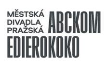 JAROSLAV JEŽEK - Malá scéna divadla ABC