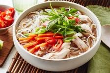Asia Food Fest 2020 - Smíchovská náplavka