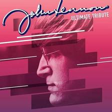 John Lennon ULTIMATE TRIBUNE