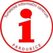 FuckUp Night Pardubice Vol. I