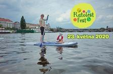 Ratolest Fest 2020
