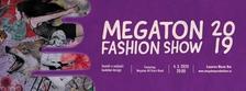 Megaton Fashion Show 2019