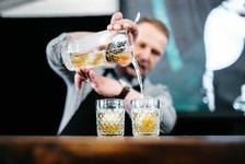 Rumfest by Barlife 2020 - Žluté lázně
