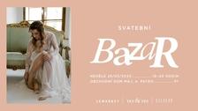 Svatební bazar