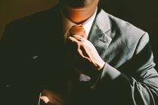 #chcipodnikat: Jarní série podnikatelských seminářů