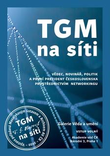 TGM na síti