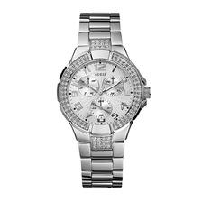 686337e45 Dámské hodinky pro Vaše drahé polovičky | kdykde.cz
