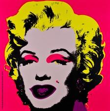 Andy Warhol v Praze – výstava I´m OK v Gallery Of Art Prague na Staroměstském náměstí představuje unikátní sbírku děl i repliku slavné Factory!