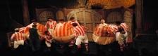 Klapzubova jedenáctka - Divadlo Minor